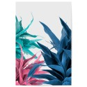 Lucky Bamboo Leaves Download Print